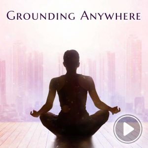 Grounding Anywhere